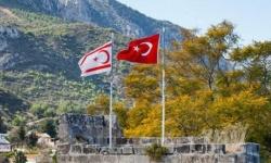 قبرص تتهم تركيا بعرقلة وصول الإمدادات الطبية إليها