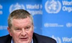 الصحة العالمية: فيروس كورونا قد لا ينتهي أبدا