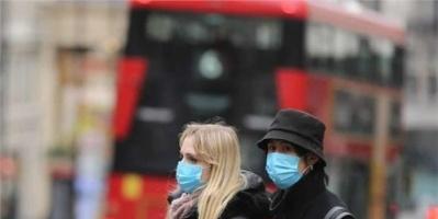 """""""عدو البشرية"""" يحصد 290 ألف وفاة بالعالم.. والصحة العالمية تحذر من تخفيف القيود"""