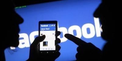 """لترويجها العنف والكراهية.. """"فيسبوك"""" تعلن حذف أكثر من 15 مليون منشور"""