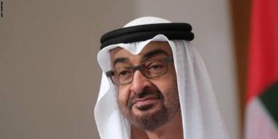 """بتوجيهات الشيخ """"محمد بن زايد"""".. الإمارات تبدأ الفحص المجاني لفيروس كورونا من الأسبوع المقبل"""