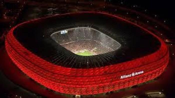 رابطة الدوري الألماني تعلن مواعيد مباريات الجولات الثلاث المقبلة