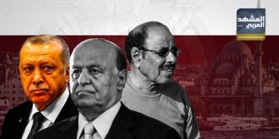 بطولات الجنوب في أبين.. دحرٌ لاعتداءات الإخوان وقهر لمؤامرة قطر وتركيا