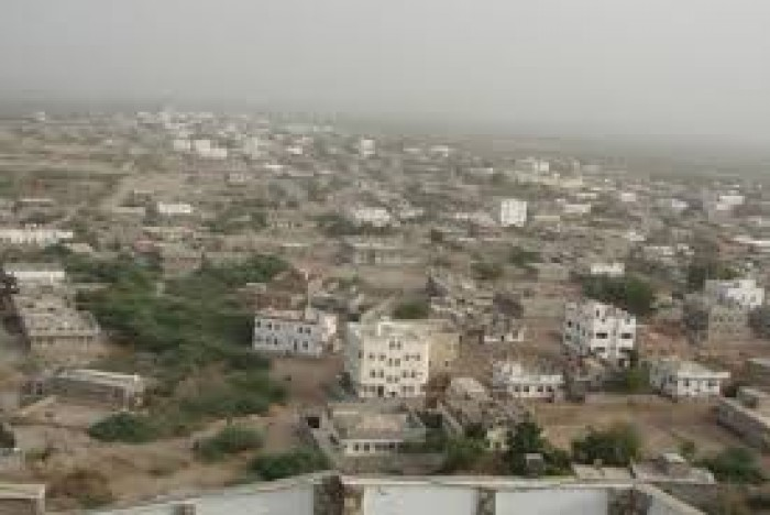 """حصار إخواني على """"الوسطى"""" وقطع لشحنات الوقود"""