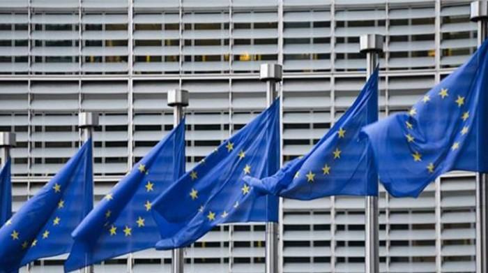 3.5 مليون مواطن من الاتحاد الأوروبي يتقدمون بطلب للاستقرار في بريطانيا