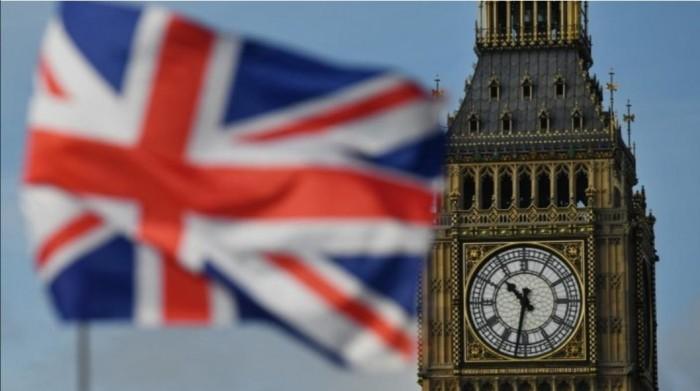 بريطانيا تخصص 37 مليون جنيه استرليني لأوكرانيا لدعم الاقتصاد