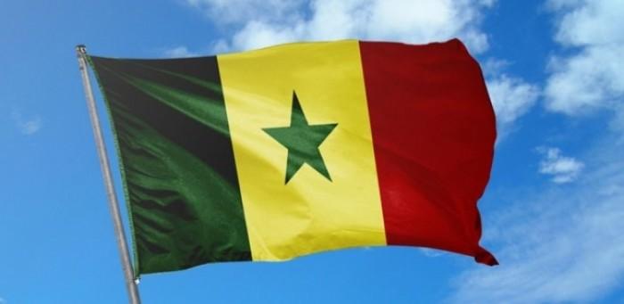السنغال.. ارتفاع عدد الإصابات المؤكدة بكورونا إلى 2189