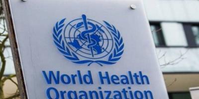 الصحة العالمية تحذر من استعمال هذا الدواء