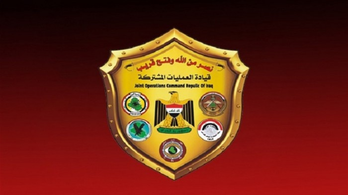 العراق: مقتل 7 من عناصر داعش في غارة جوية