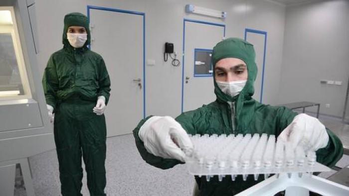 ارتفاع حصيلة الإصابات بفيروس كوررنا في الفلبين إلى 12 ألف حالة