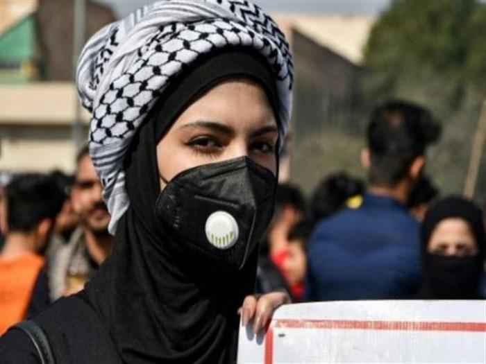 البحرين تسجل 220 إصابة جديدة بفيروس كورونا