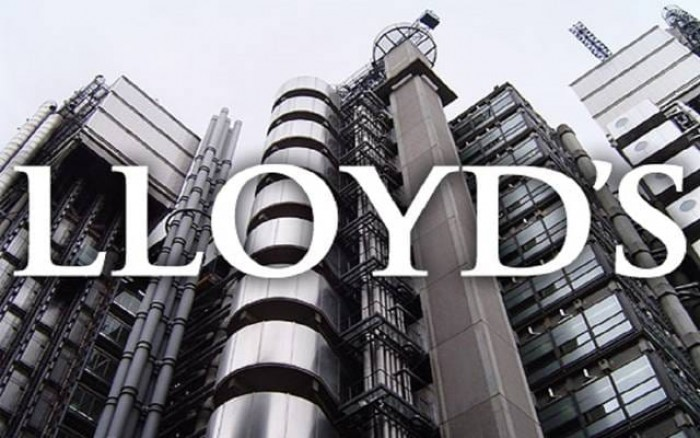 """""""لويدز أوف لندن"""" تتوقع تكبد قطاع التأمين خسائر بنحو 203 مليار دولار بسبب كورونا"""