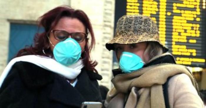 المغرب يسجل 90 حالة شفاء جديدة من كورونا