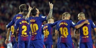 بيانيتش يرد على إمكانية انتقاله لبرشلونة