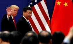 """الصين تحث أمريكا على لقاء """"منتصف الطريق"""" والتعاون في مكافحة كورونا"""