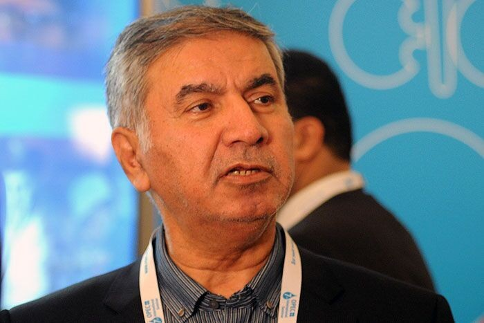 وفاة ممثل إيران لدى منظمة الدول المصدرة للنفط «أوبك»