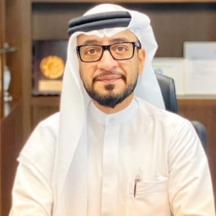 بهزاد: دبي ستبقى عنوانًا لعقدة نقص النظام القطري
