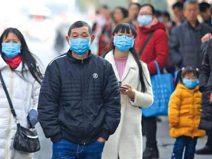 الصحة العالمية تحذر من موجة ثانية قاتلة لكورونا
