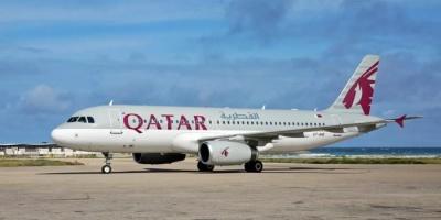 الخطوط الجوية القطرية تطرد أبنائها وتبقي على العمالة التركية