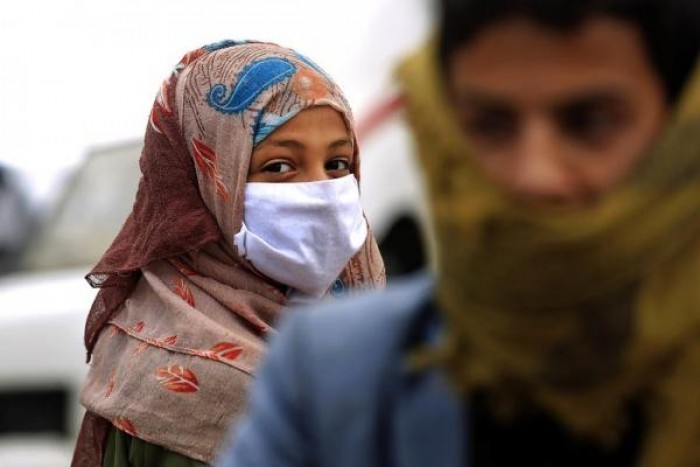 كورونا في أرض الحوثي.. بين تمدّد الجائحة وتكتم المليشيات