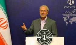 في تحد للعقوبات.. إيران: سنبيع نفطنا إلى فنزويلا والعالم