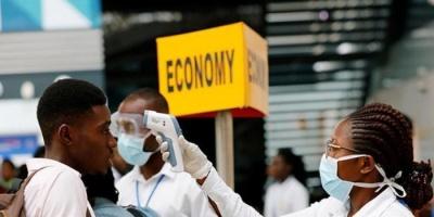 السودان يُسجل 6 وفيات و325 إصابة جديدة بفيروس كورونا