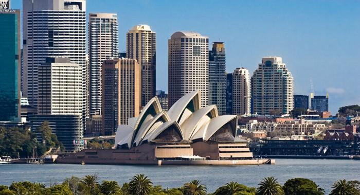 أستراليا.. قطاعات اقتصادية مختلفة تتعافى سريعًا