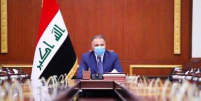 العراق.. غرامة مالية بـ50 ألف دينار على عدم ارتداء الكمامات