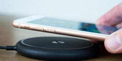 الحث الكهربائي..أحدث طريقة تكنولوجية لشحن الهواتف المحمولة