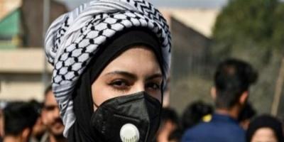 الصحة الفلسطينية: رام الله والبيرة خالية من الإصابات بكورونا