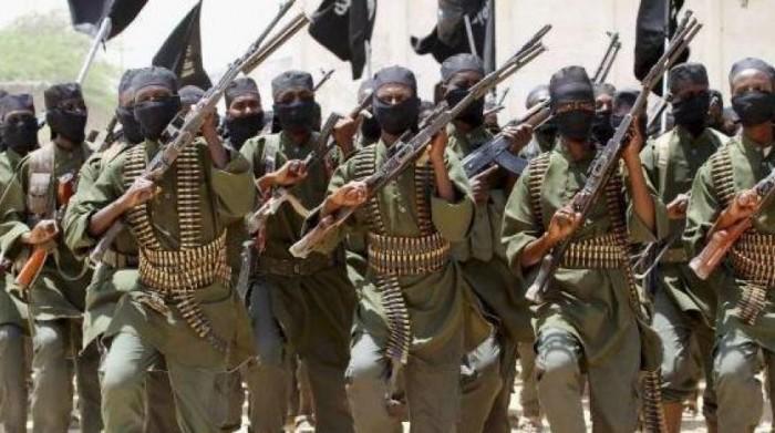 مصرع حاكم منطقة مدج وثلاثة من حراسه بالصومال