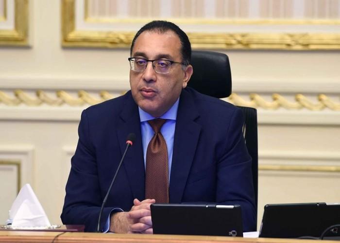 الحكومة المصرية: لا حل سوى التعايش مع كورونا