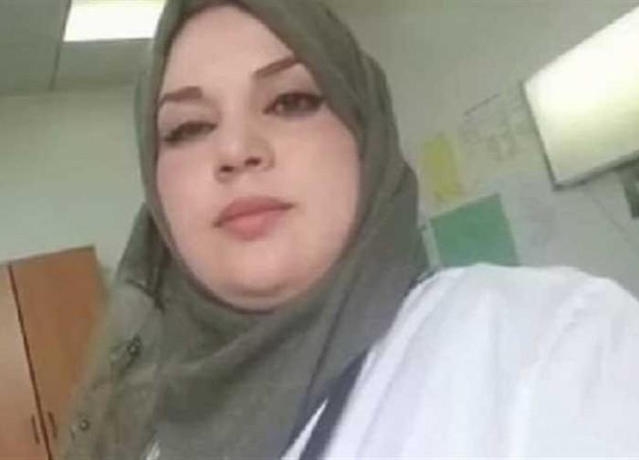 الجزائر: إقالة مدير مشفى الطبيبة الحامل المتوفية جراء كورونا