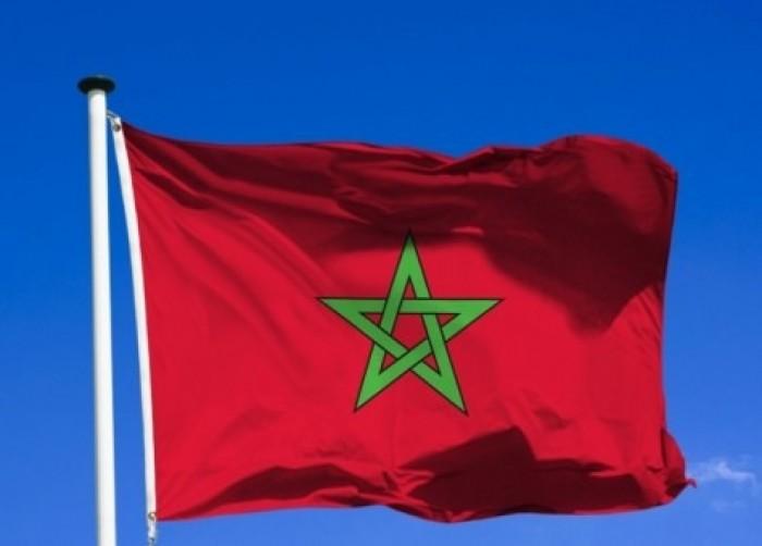 المغرب يُعلن اكتشاف بؤرة جديدة لفيروس كورونا