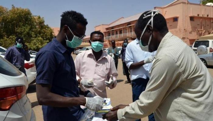السودان يناقش مد حالة الطوارئ لأسبوعين إضافيين