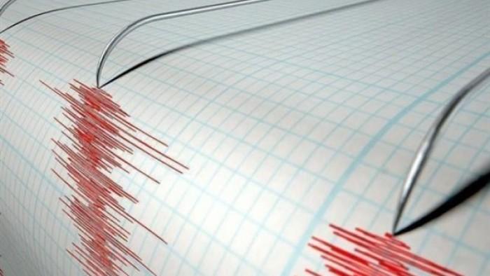 زلزال بقوة 4.9 يهز سواحل كامتشاتكا الروسية