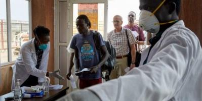 «كورونا» يسجل 302 حالة إصابة جديدة في السودان