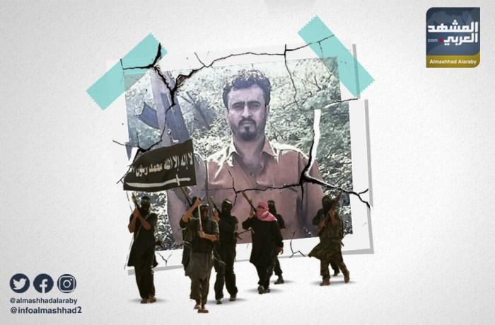 الإرهابيون يتساقطون في شقرة (إنفوجراف)