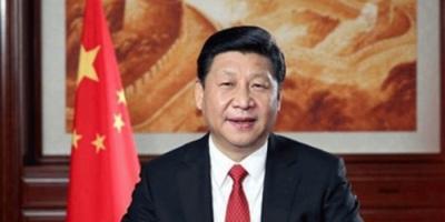 الصين تُرحب بإجراء تحقيق حول ظهور فيروس كورونا