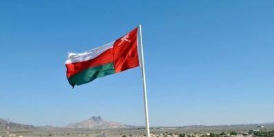 سلطنة عُمان تحظر التجمع لصلاة عيد الفطر