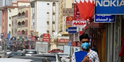 البحرين تُسجل 200 إصابة جديدة بكورونا