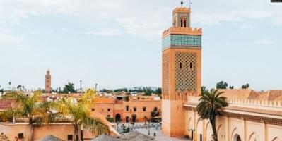 المغرب يُسجل 129 إصابة جديدة بكورونا وتمديد إجراءات العزل لـ10 يونيو