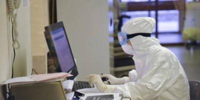 بريطانيا تعلن انخفاض معدلات الإصابة بكورونا وتسجل 165 وفاة جديدة
