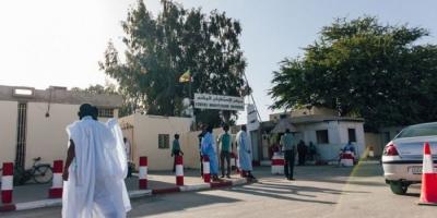 ارتفاع حصيلة الإصابات بكورونا في موريتانيا إلى 81 حالة