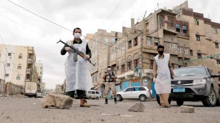 حماقات الحوثي والشرعية تثير رعب العالم من انتشار كورونا باليمن