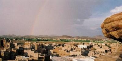 اشتباكات بين قبائل نصاب ومليشيا الإخوان ثأرا للعولقي