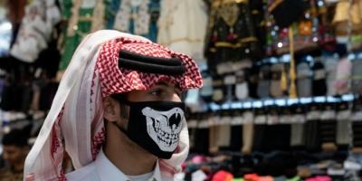 «كورونا» يُغلق المحال التجارية في قطر اعتبارًا من اليوم