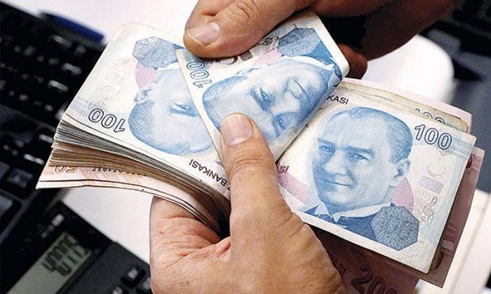 الليرة التركية تنخفض إلى أدنى مستوى لها في التاريخ
