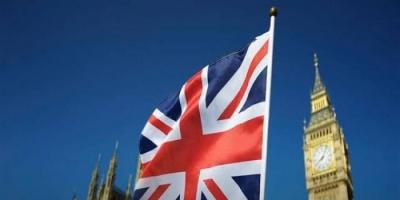 وفيات كورونا في بريطانيا تقترب من 43 ألف