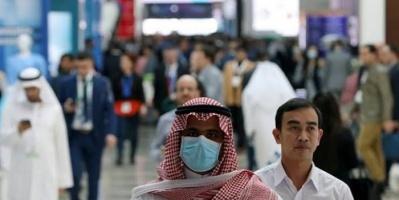 الإمارات تسجل 3 وفيات و873 إصابة جديدة بكورونا